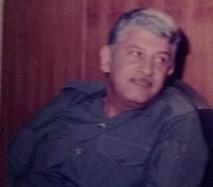 كريم محمود حسين الملا