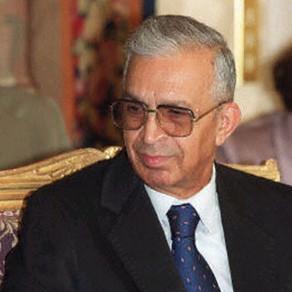 الرفيق الشهيد الدكتور سعدون حمادي