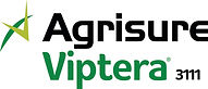 Agrisure Viptera Corn Seed