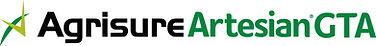 Agrisure Artesian GTA Corn Seed