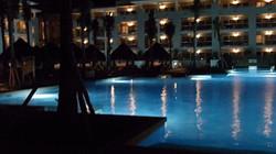 2012 Playa del Carmen Trip