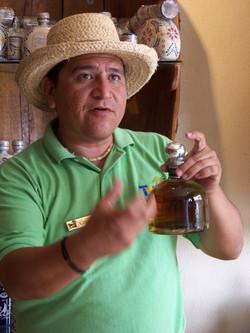 2010 Los Cabos Trip