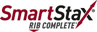 SmartStax Seed