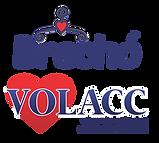 Logo_brechó_2019.png