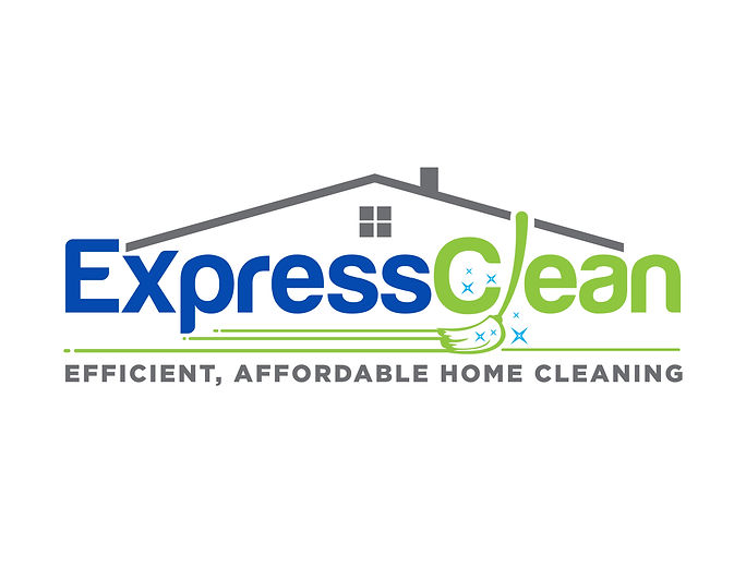 Express Clean-01.jpg