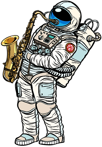 astronaut28.png