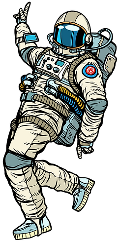 Astronaut 27.png