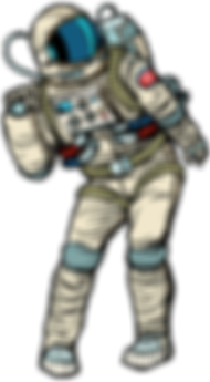 astronaut12.png