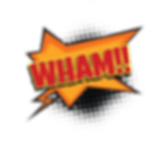 wham.png