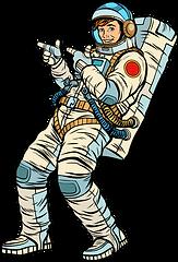Astronaut 10 copy.png