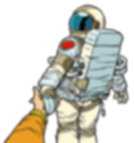 astronaut17.png