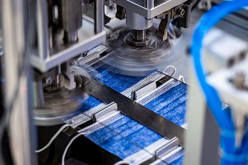 sm manufacturing.jpg