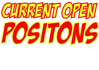 CURRENT OPEN POSITIONS.png