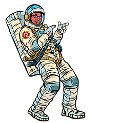 Astronaut 9.png