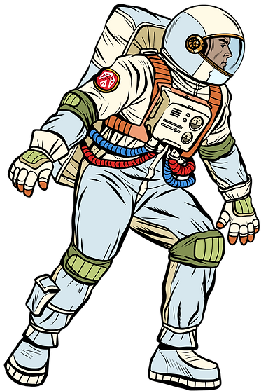 astronaut20_edited.png
