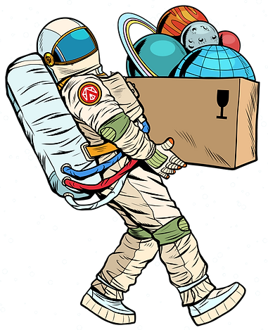 astronaut25.png