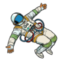Astronaut 12.png