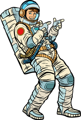 Astronaut 10.png