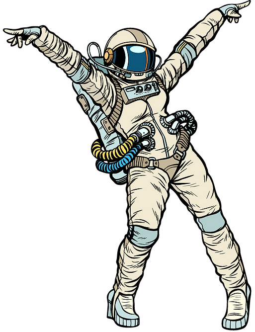 Astronaut 20.png