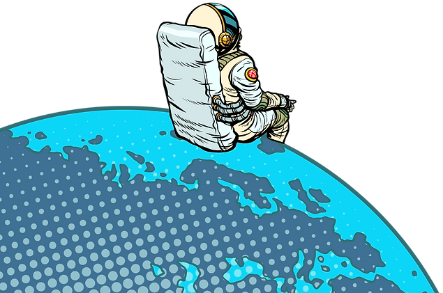 astronaut26.png