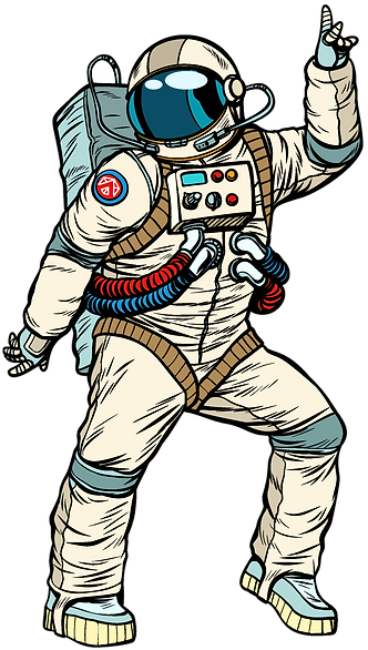 astronaut27.png
