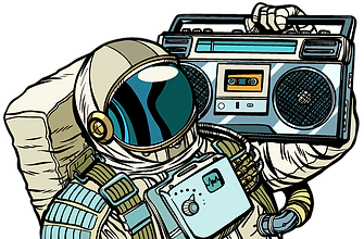 Astronaut 21.png