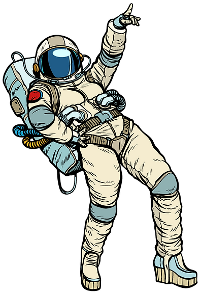 astronaut11.png