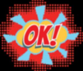 ok!.png
