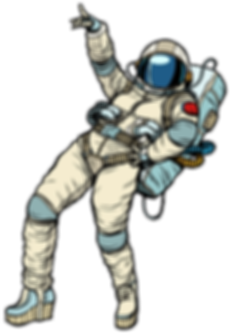 Astronaut%2023_edited.png