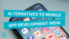 Mobile App Development.png