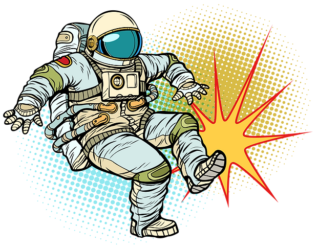 Astronaut 6.png