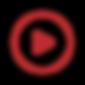 noun_play_2375486 (2).png