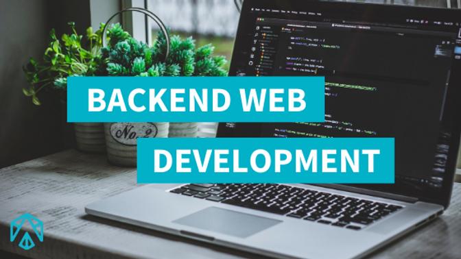 Backend Web Development.png