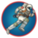 astronaut10.png