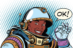 astronaut29.png