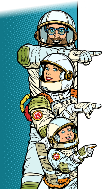 astronautfamily.png