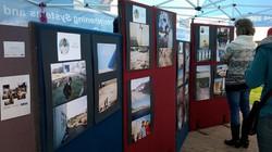 Art in Life. Community Exhibition