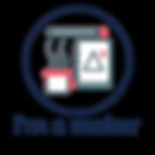 vendor email list.png