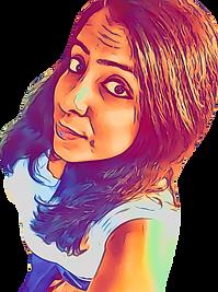 Nandhini comic cut-out.png