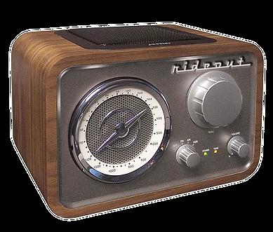 9-2-radio-transparent.png