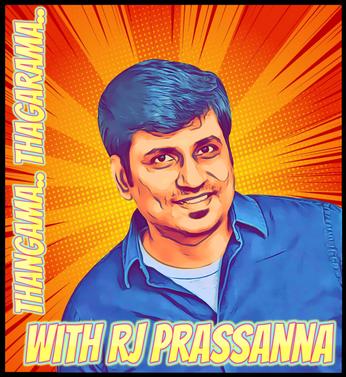 Prasanna Comic Pic.png