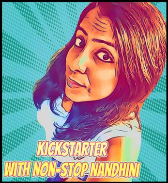 Nandhini Comic Pic.png