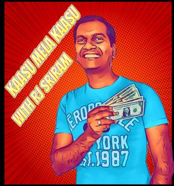 Sriram Comic Pic.png