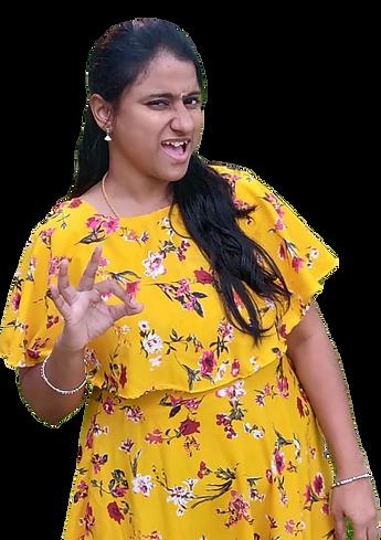 Aarathi%20Kollywood%20Appatakar_edited.p