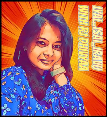 Dhivyaa Comic Pic2.png