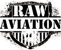 rawaviationlogo.jpg