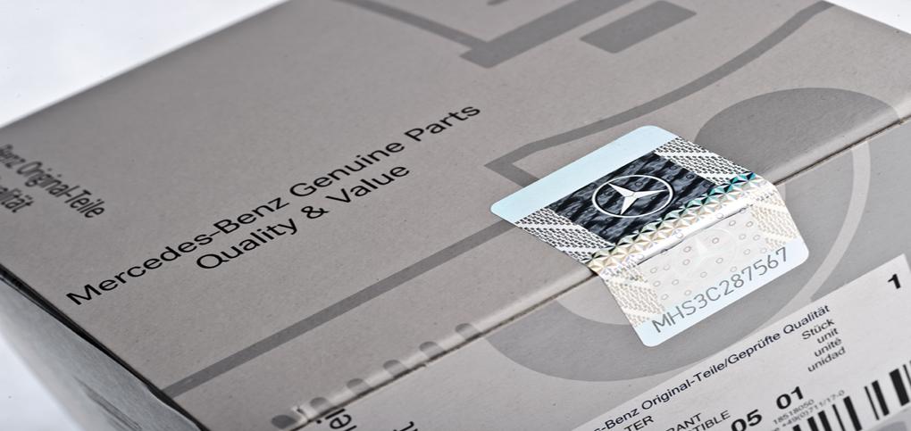 Mercedes Benz Oem Parts >> Oes Vs Oem Vs Aftermarket Auto Parts And Service Mecano Auto