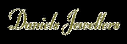Daniels Jewellery - Header_edited_edited