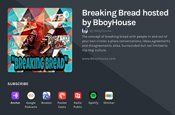 Breaking Bread .png