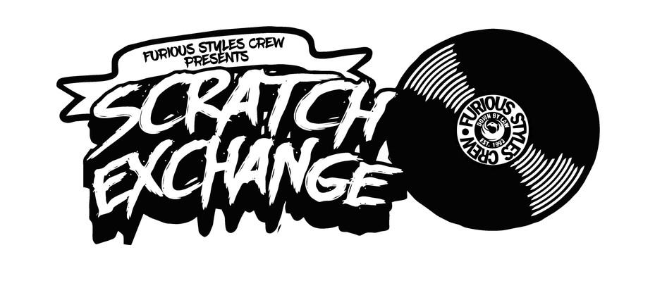 Scratch Exchange FSC1.jpg